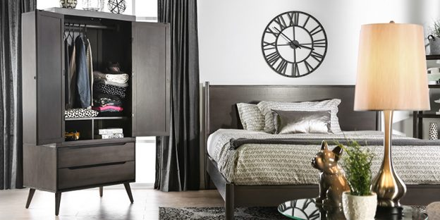 Furnishing Fads: What's Trending for 2020